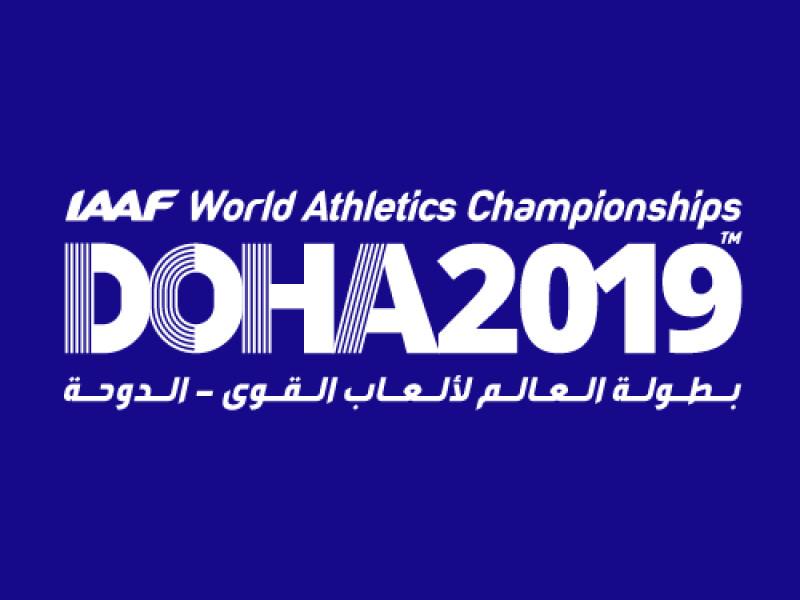 5d537f364 MŚ w Dosze - zasady kwalifikacji IAAF