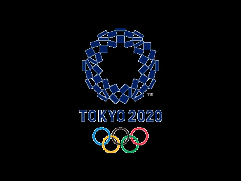32. Letnie Igrzyska Olimpijskie / nowy termin