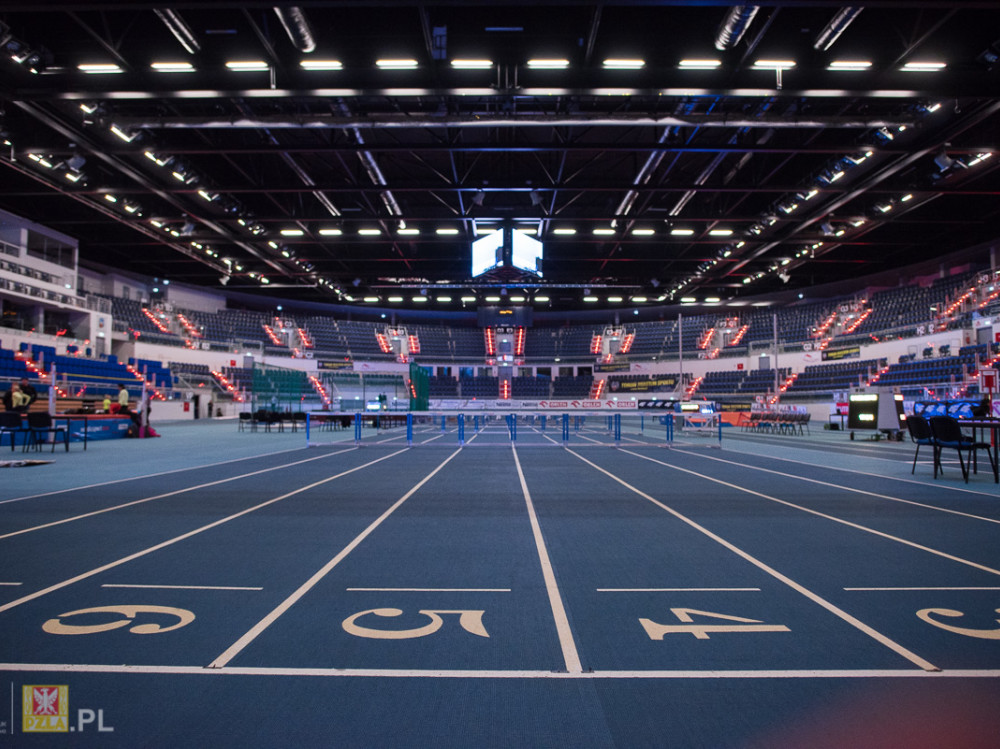 7. ORLEN Copernicus Cup | World Athletics Indoor Tour