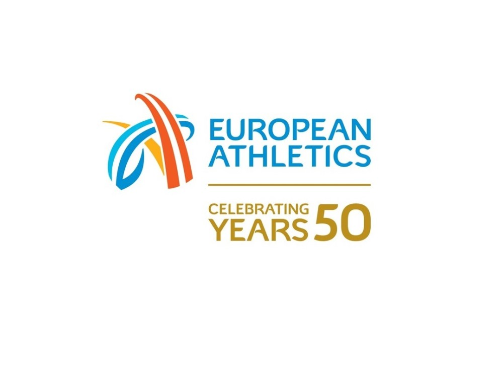 European Athletics High Performance Webinar Series