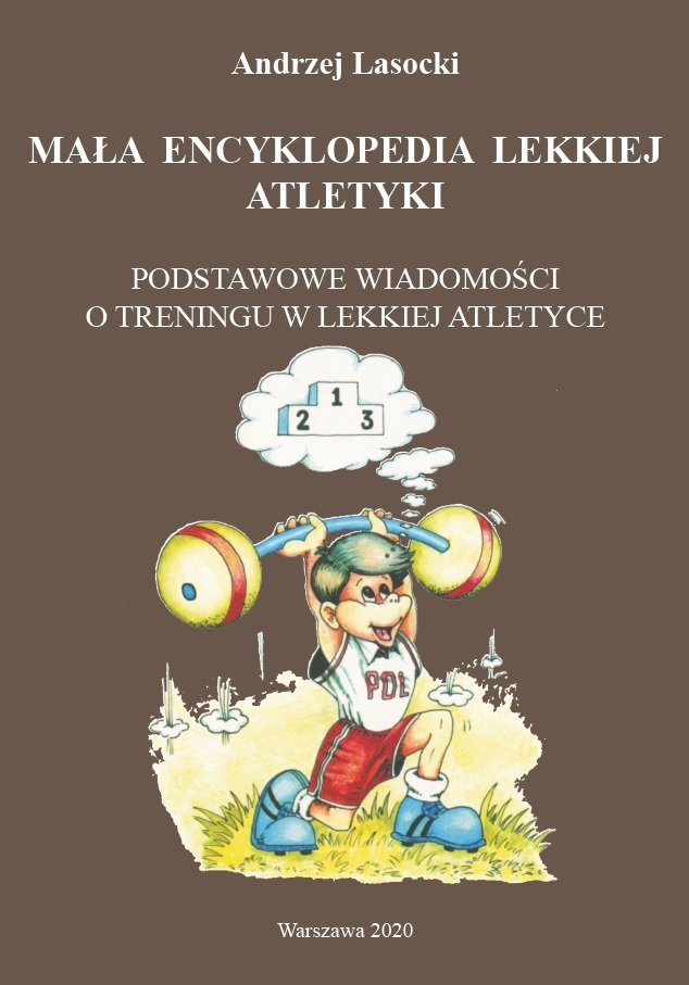 LasockiAndrzej_okładka